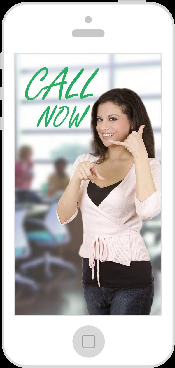 Call Payroll Processing