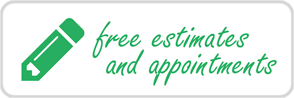 Free Estimates for Payroll Processing